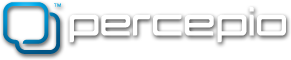 percepio-logo-menu