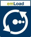 emload-product-icon