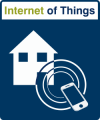 IoT-product-icon