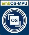 embos-MPU-product-icon