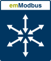 emmodbus-product-icon