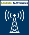 mobile-network-product-icon