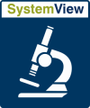 systemview--product-icon