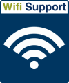 wifi-support--product-icon
