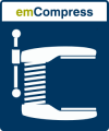 emcompress-product-icon